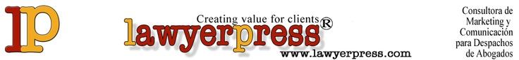 MADRID, 1 de DICIEMBRE de 2012 - LAWYERPRESS  5 Razones para probar con la mediación de conflictos.  Franco Conforti de acuerdojusto.com  El ámbito civil (divorcios, herencias, relaciones de vecindad, etc.) y mercantil (participación en sociedades, relaciones con clientes y proveedores, intercambios con otras empresas, etc.) no esta libre de los conflictos.