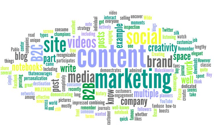 Content marketing is playing the major role in SEO & online marketing. content marketing is gaining tremendous popularity as it provides business owners an easy as well as cost effective way of reaching out to their targeted customers or readers. Content marketing is gaining tremendous popularity as it provides business owners an easy as well as cost effective way of reaching out to their targeted customers or readers. #Content #Marketing #ContentMarketing #Business