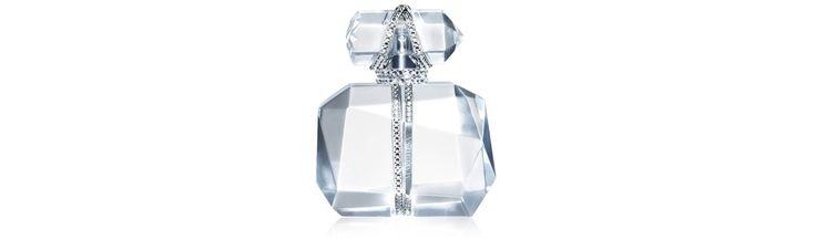 La marque de Georgina Chapman et Keren Craig lance à la rentrée 'Parfume d'Extase', sa première fragrance.