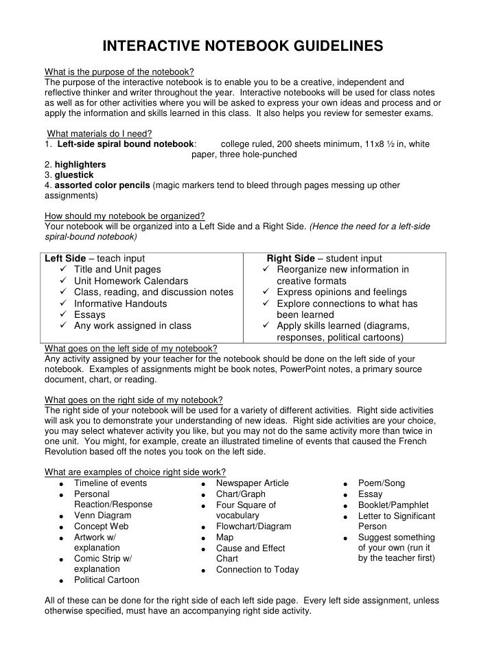 Barback Resume Examples Choice Image - free resume templates word