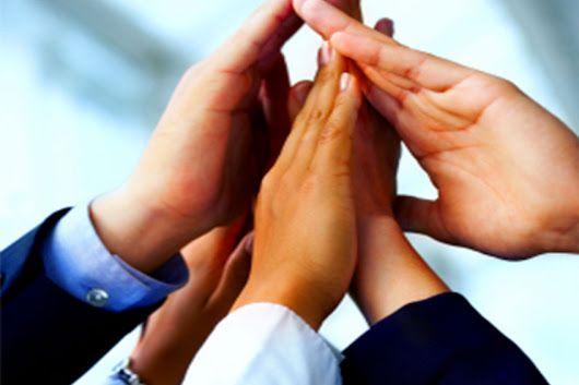 Team building - italycreative.it
