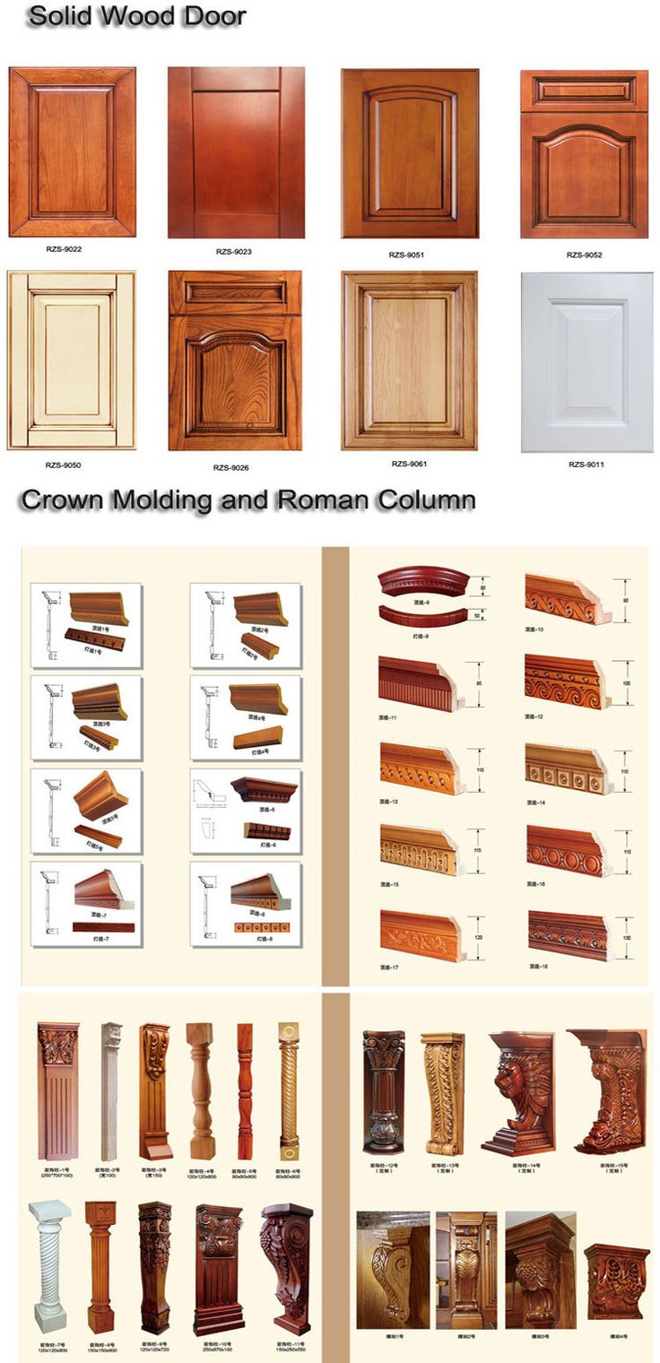 best 25+ solid wood kitchen cabinets ideas on pinterest | solid