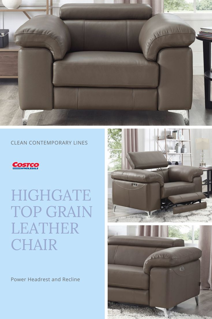 redefine your living space with the elegant and stylish highgate top rh pinterest com