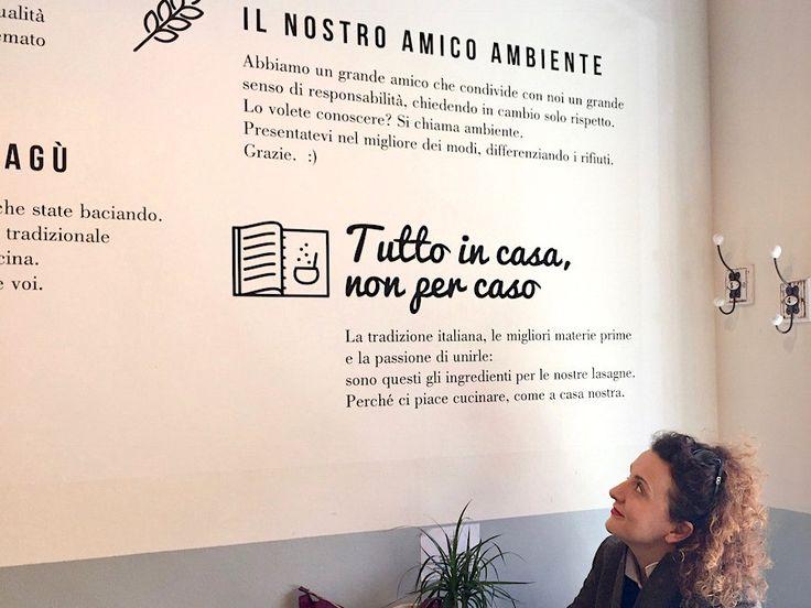 SorryMama-Wallwww.mywandercoffee.com#mywandercoffee #coffee #coffeelover #style #instcoffee #igerscoffee #OnTheTable #travel #bar #coffeeshop #thermalbad #qcterme #milan #sorrymama