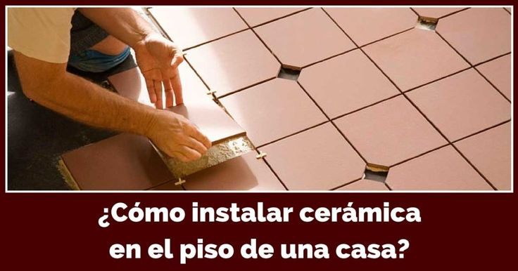 1000 images about pisos on pinterest ceramica - Como mantener brillante el piso de ceramica ...