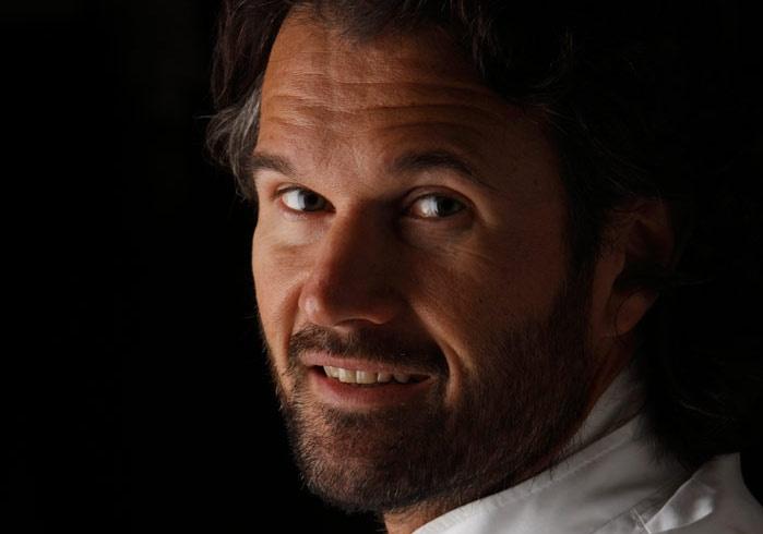 Carlo Cracco - www.visitnoosa.com.au/events/noosa-international-food-amp-wine-festival