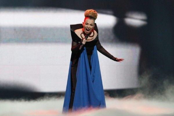 Rumour Mill: Kosovo will debut at Eurovision 2016
