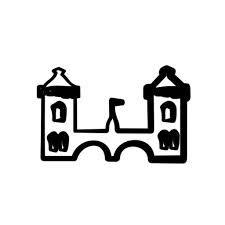Image result for castle logo
