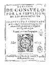 Memorable expulsion y iustissimo destierro de los moriscos de España [Texto impreso] / 353