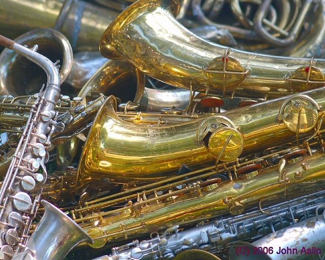 62 best Saxophones images on Pinterest Saxophones, Music - band instrument repair sample resume