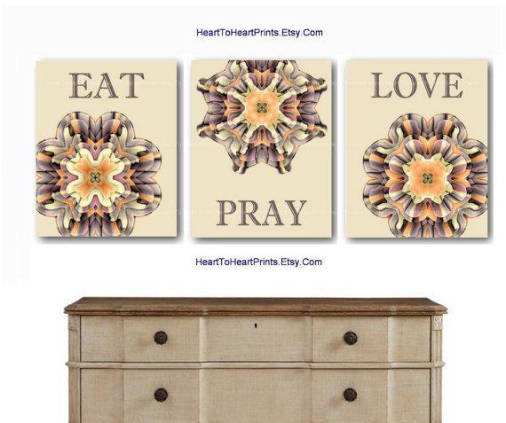 Best 25+ Cream kitchen walls ideas on Pinterest | Cream ...