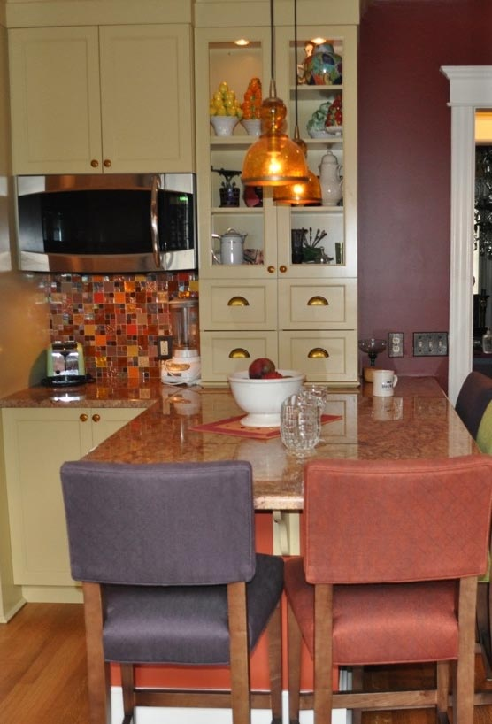 Best 1000 Images About Kitchen Display Ideas On Pinterest 640 x 480