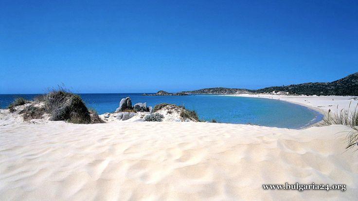 Piękne plaże, tanie zakwaterowanie, wspaniali ludzie to Bułgaria - http://www.bulgaria24.org/forum Najlepsze miejsce na wakacje ;-)) #bulgaria #beach
