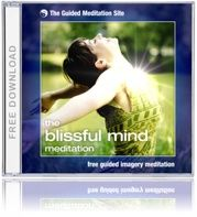 Blissful Mind Meditation