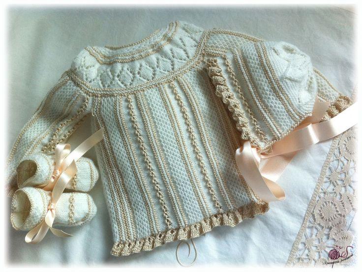 cef7f3266 lencera bebe bebe ropa ropa bebes de bebe marina bebes canastilla bebes bebe  heridos sacos bebes