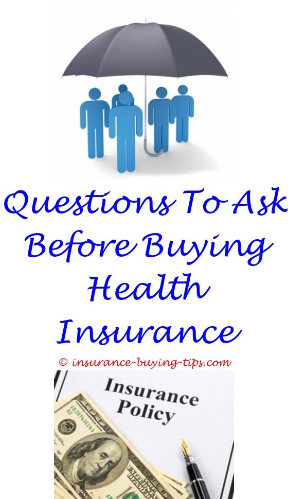 buying a life insurance policy on a parent - insurance for a 19 year old buying a dodge charger.buy online insurance malaysia https www.supermoney.com 2017 10 need-life-insurance-kind-buy why should i buy health insurance 7814069117