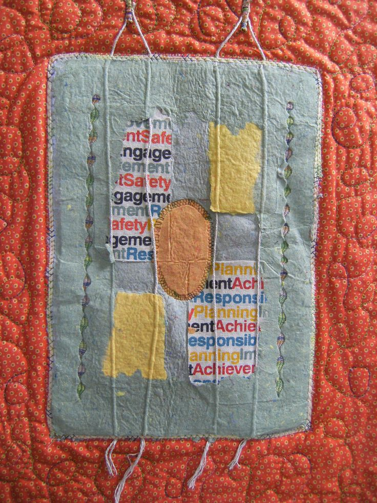 Stone Creek Textiles 3