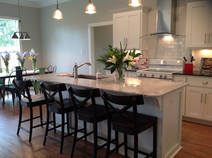 The 13 best images about Parade of Homes 2014 on Pinterest | Cove ...