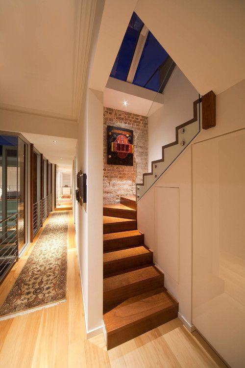 JPR Architects Sydney AU Georgiana Design