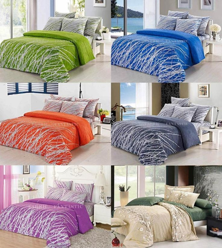 top 25+ best king size bed covers ideas on pinterest   modern bed