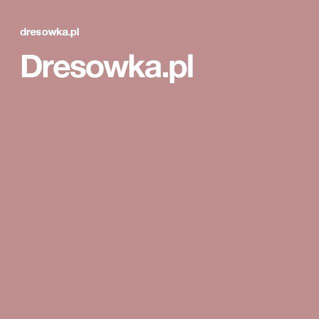 Dresowka.pl