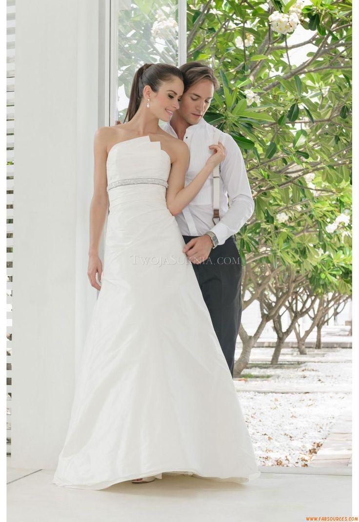 Robes de mariée Marylise Fuego 2013