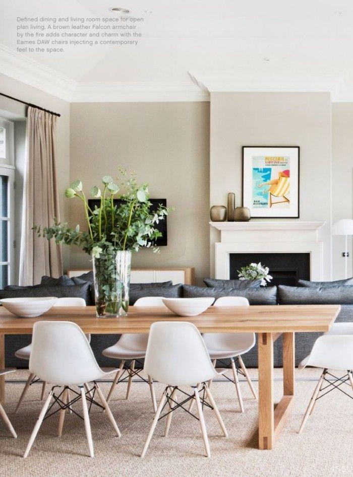 die besten 25 retro strandhaus ideen auf pinterest. Black Bedroom Furniture Sets. Home Design Ideas