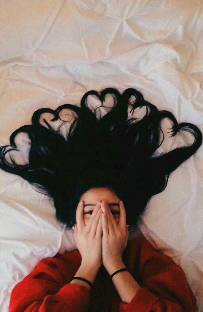 Pin von narmin gulieva auf hairstyles pinterest for Instagram foto ideen