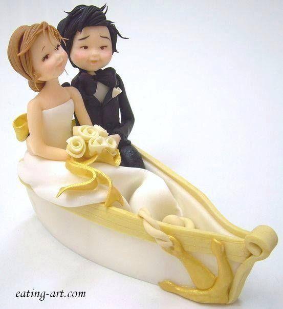 12 best bruidspaar images on Pinterest | Cake wedding, Cold ...