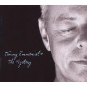 Mystery by the great Tommy Emmanuel. Must see stuff! http://www.bestbeginnerguitarlessons.com/tommy-emmanuel-worlds-best-acoustic-guitar-player/ #worldsbestacousticguitarplayer