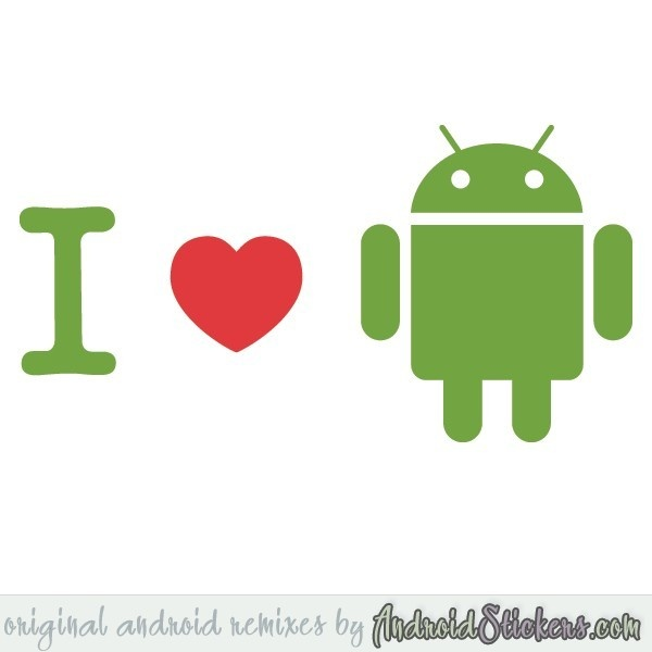 I love Android: Android Deelioz, Android Development, Android Free, Android Apps, Android Awesomeness, Android Geek, Android Find