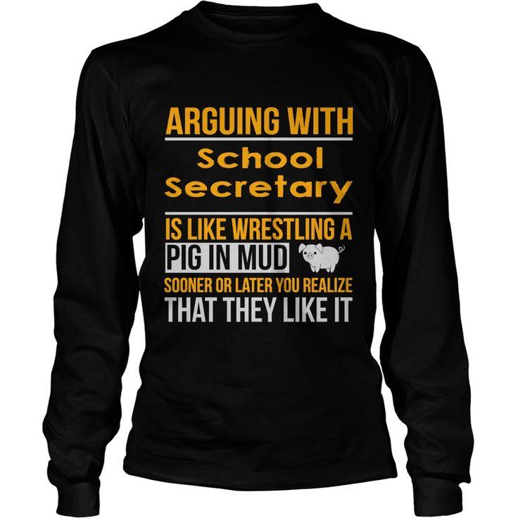 Secretary Quotes: 25+ Best Ideas About School Secretary On Pinterest