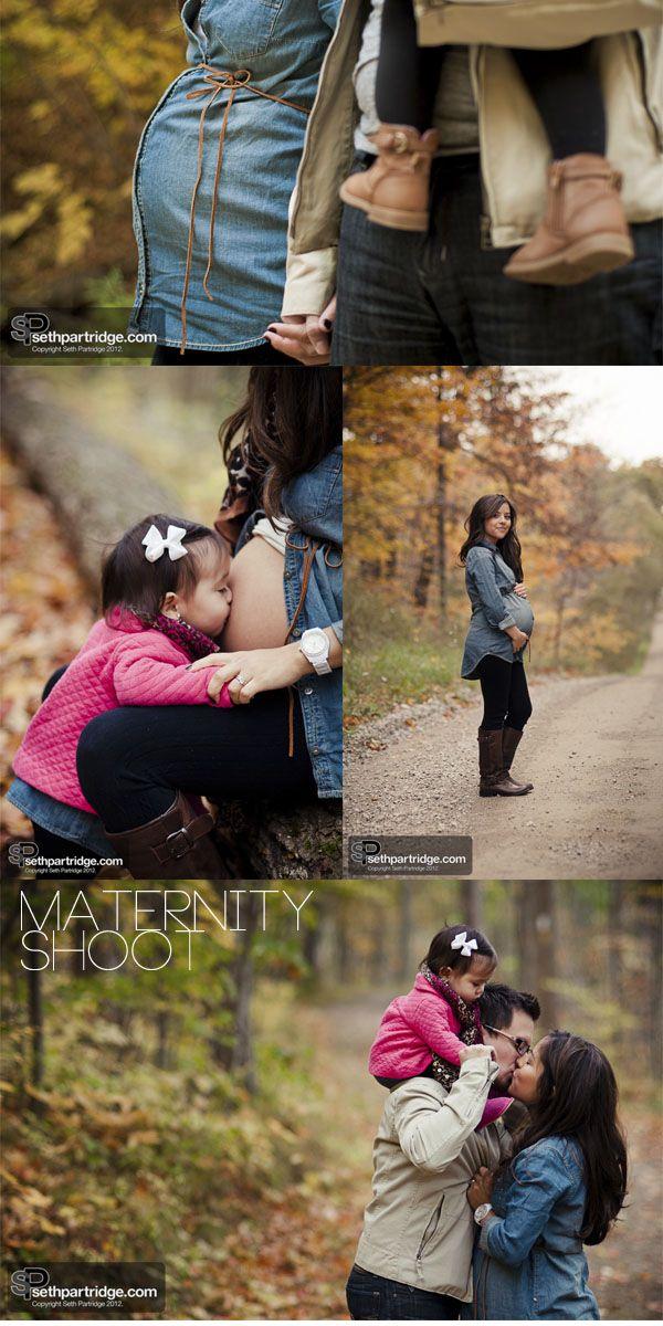 #maternity #photoshoot #pregnancy #family Seth Partridge Photography