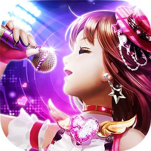 Show Time-Top Singer & Dancer Hack Cheats Unlimited Mode