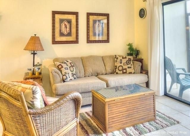 lovely florida design living room ideas | 22 best Florida room addition images on Pinterest ...