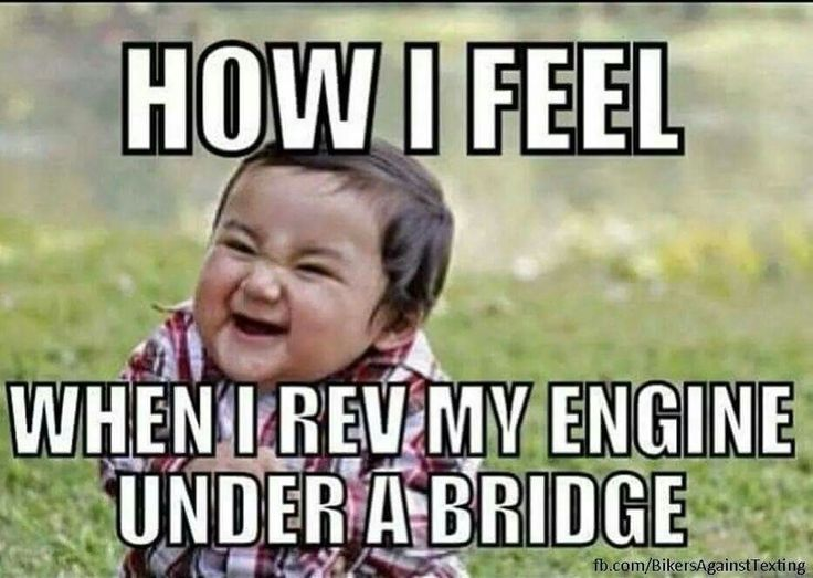 Funny Car Memes: Best 25+ Mechanic Humor Ideas On Pinterest