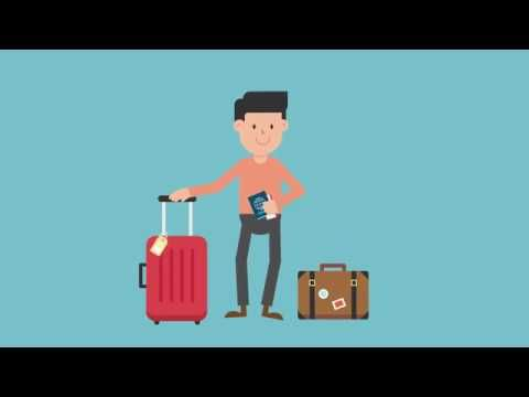 A demo explainer video created using video assets exclusively from https://videoplasty.com  No experience required beginner friendly.  This is not a real company video it's just a demo.