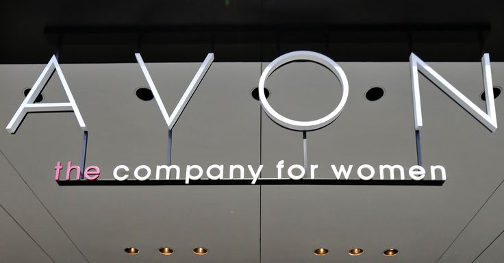 Avon counts TPG Capital as suitor: source | New York Post