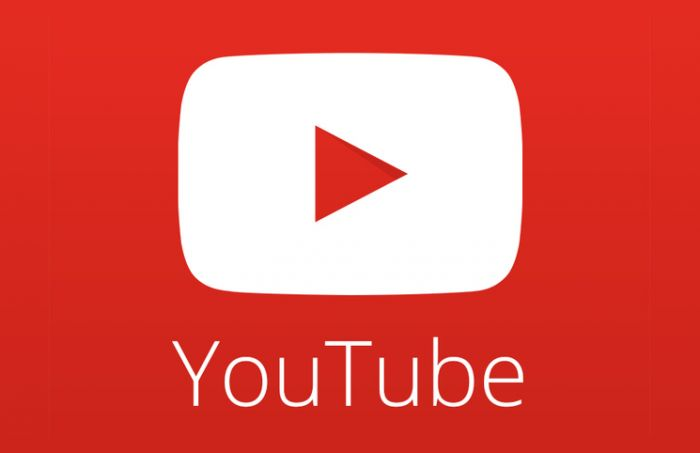 Youtube to demo 4k streaming at ces 2014