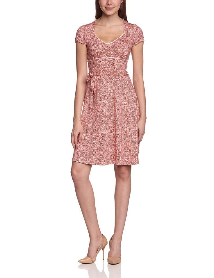 vive maria damen kleid holiday dress, knielang, gr. 42 (2l