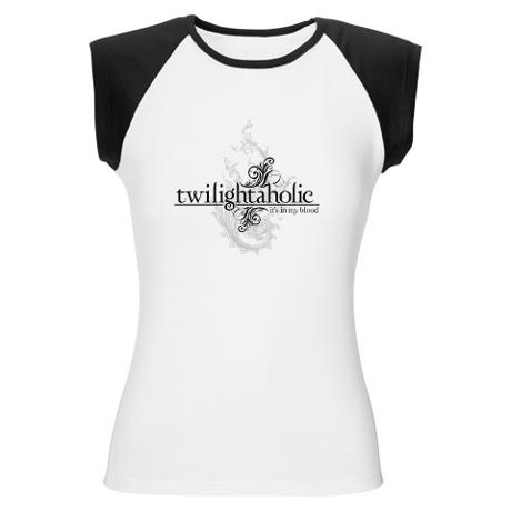 twilightaholic   Buy a shirt or design your own!!  Sell your designs!!!