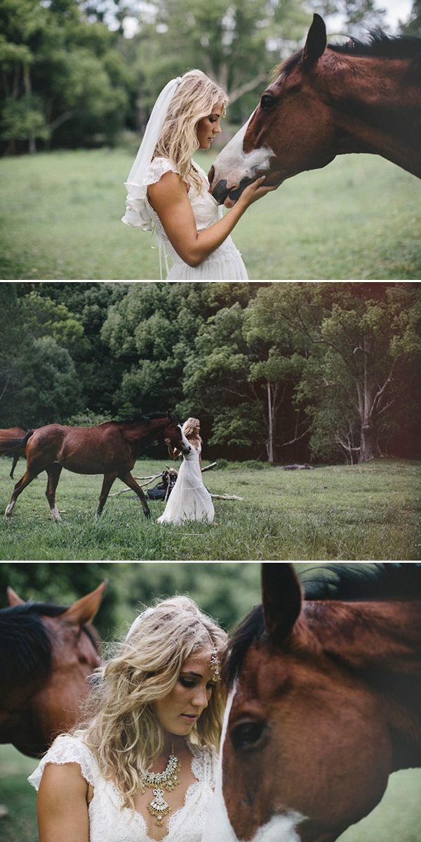 "Grace Loves Lace's ""Charlotte"" dress #lace #wedding #dress"