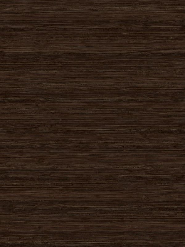 Seamless Dark Wood Texture Decorating 411823 Other Ideas Design Madeira Escura Madeira De