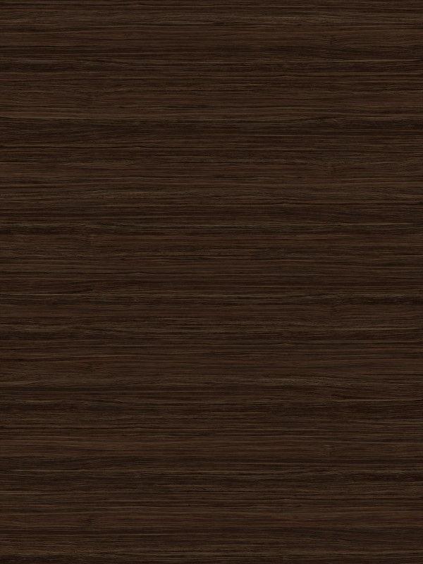 Seamless Dark Wood Texture Decorating 411823 Other Ideas Design Textures Wood Texture Wood
