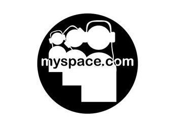 MySpace Music passes the billion song mark | MySpace Music was launched Stateside just over a week ago (25 September), yet the company has already announced that over a billion songs have been streamed on the site. Buying advice from the leading technology site