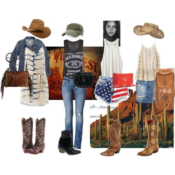 25 Best Ideas About Country Chic Clothing On Pinterest Country Style Clothes Country Fashion