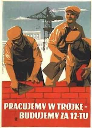 plakaty art deco - Recherche Google
