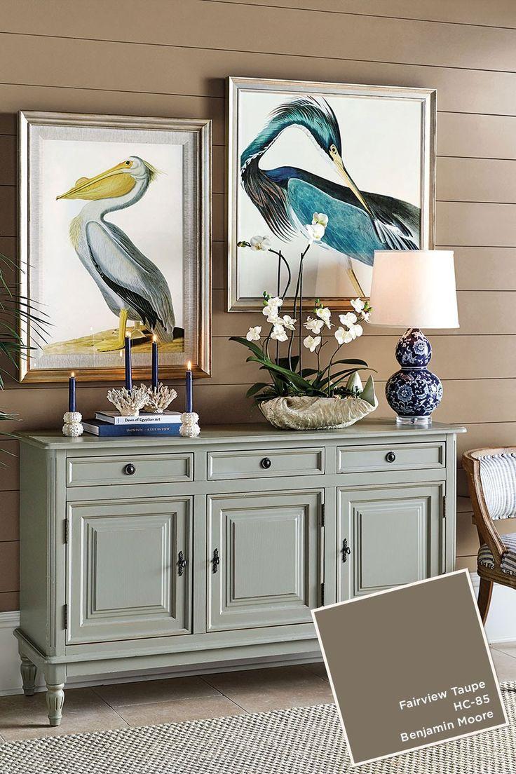 Summer 2017 Paint Colors 555 best paint