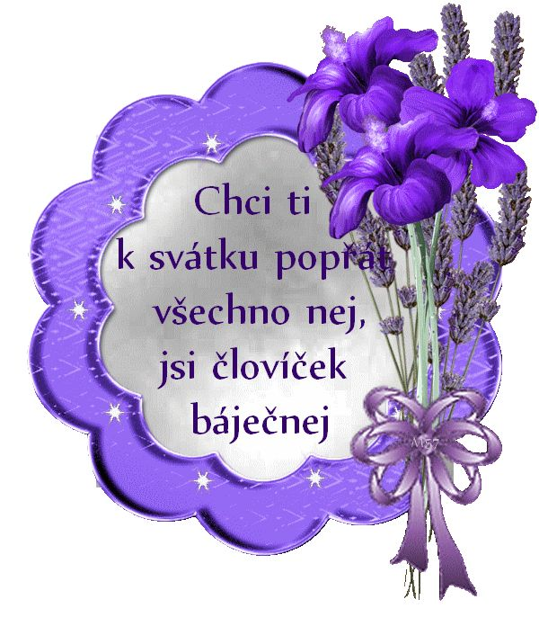 Výsledok vyhľadávania obrázkov pre dopyt gify png o ruži narodeniny slovensky