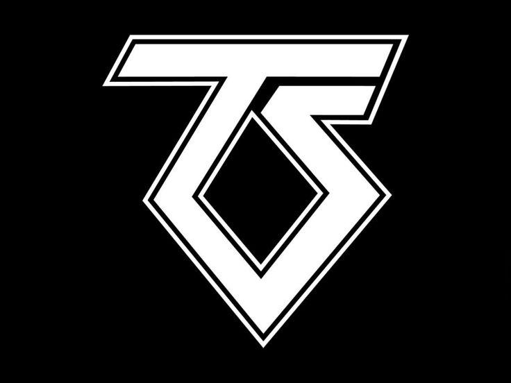 twisted-sister-logo.jpg (1024×768)
